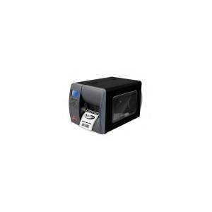 Honeywell - Windows printer driver